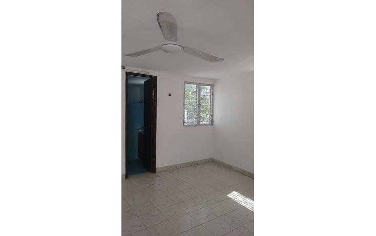 Foto de casa en venta en  , merida centro, mérida, yucatán, 1091595 No. 21