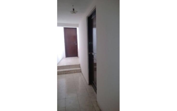Foto de casa en venta en  , merida centro, mérida, yucatán, 1091595 No. 22