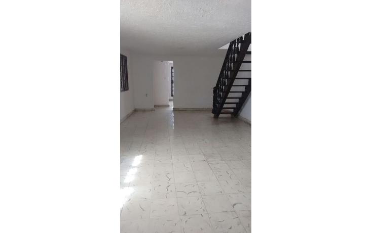 Foto de casa en venta en  , merida centro, mérida, yucatán, 1091595 No. 23