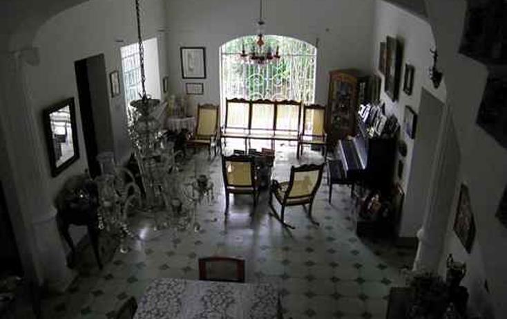 Foto de casa en venta en  , merida centro, m?rida, yucat?n, 1091685 No. 04