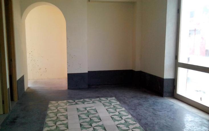 Foto de local en renta en  , merida centro, mérida, yucatán, 1091835 No. 06