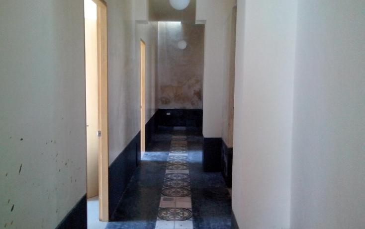 Foto de local en renta en  , merida centro, mérida, yucatán, 1091835 No. 07
