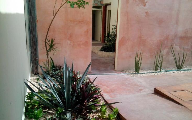 Foto de local en renta en  , merida centro, mérida, yucatán, 1091835 No. 13