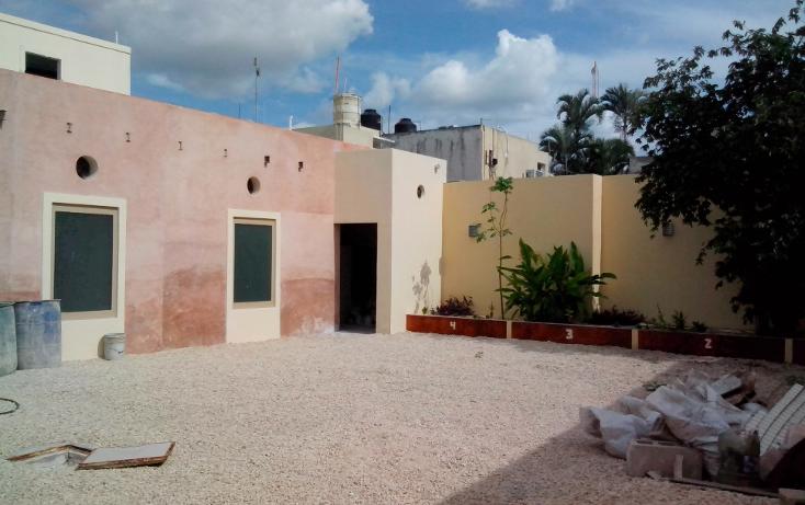 Foto de local en renta en  , merida centro, mérida, yucatán, 1091835 No. 14