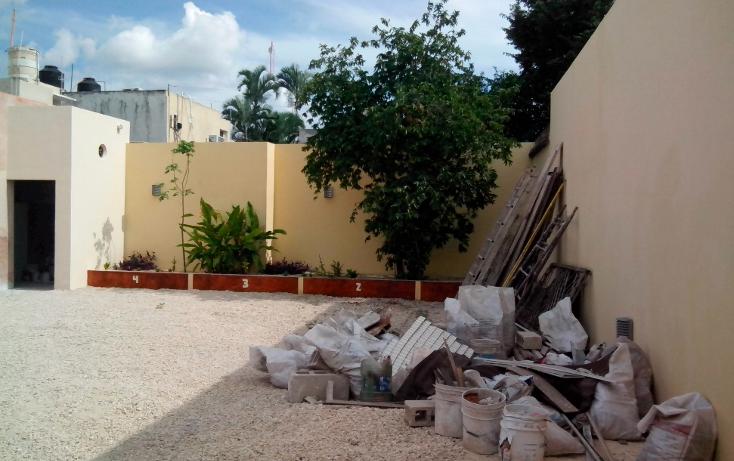 Foto de local en renta en  , merida centro, mérida, yucatán, 1091835 No. 15