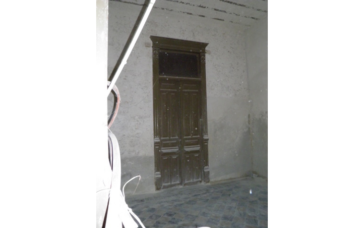 Foto de edificio en renta en  , merida centro, m?rida, yucat?n, 1096205 No. 11