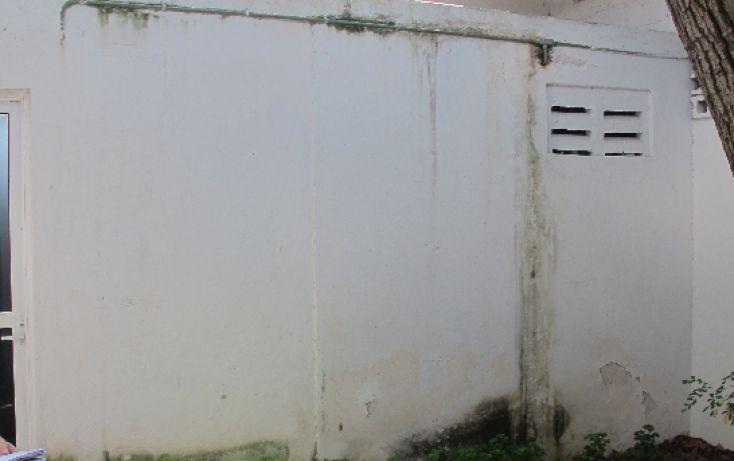 Foto de bodega en renta en, merida centro, mérida, yucatán, 1096207 no 05