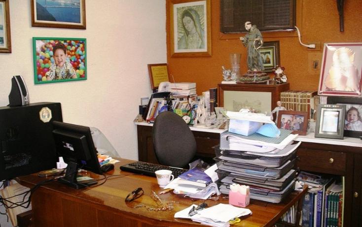 Foto de oficina en venta en  , merida centro, m?rida, yucat?n, 1097083 No. 01