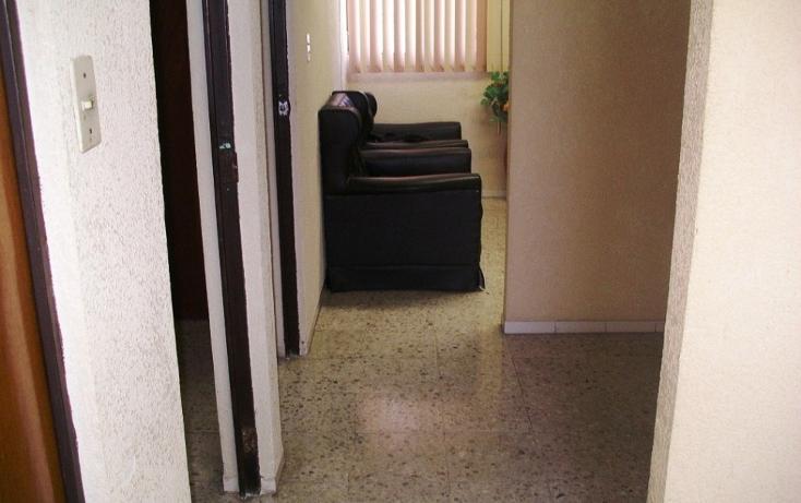 Foto de oficina en venta en  , merida centro, m?rida, yucat?n, 1097083 No. 06