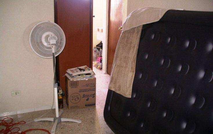 Foto de oficina en venta en, merida centro, mérida, yucatán, 1097083 no 09