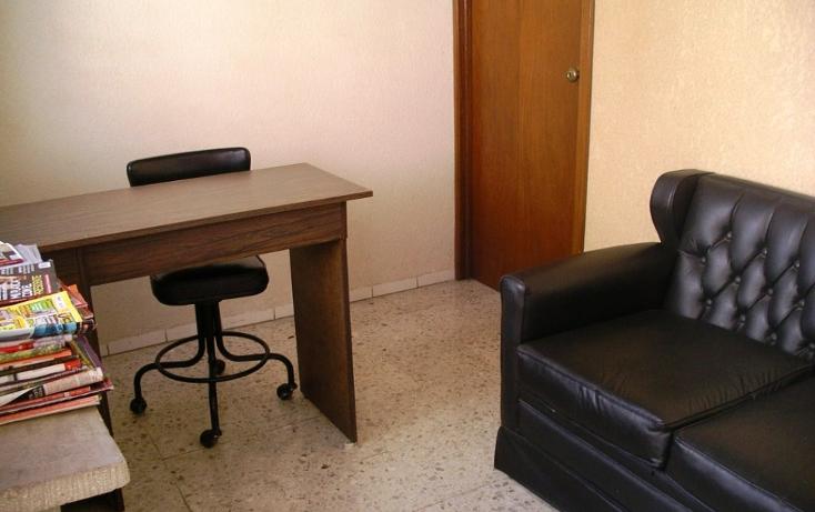 Foto de oficina en venta en  , merida centro, m?rida, yucat?n, 1097083 No. 10