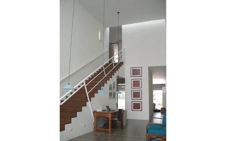 Foto de casa en venta en  , merida centro, m?rida, yucat?n, 1097169 No. 01