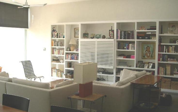 Foto de casa en venta en  , merida centro, m?rida, yucat?n, 1097169 No. 02