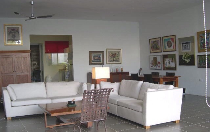 Foto de casa en venta en  , merida centro, m?rida, yucat?n, 1097169 No. 03