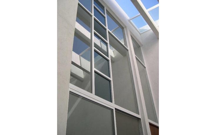 Foto de casa en venta en  , merida centro, m?rida, yucat?n, 1097169 No. 06
