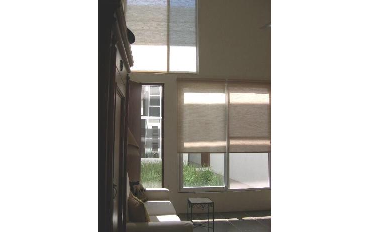 Foto de casa en venta en  , merida centro, m?rida, yucat?n, 1097169 No. 07