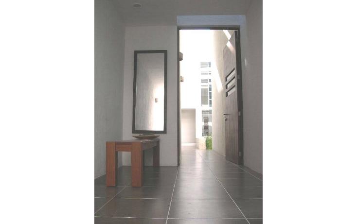 Foto de casa en venta en  , merida centro, m?rida, yucat?n, 1097169 No. 08
