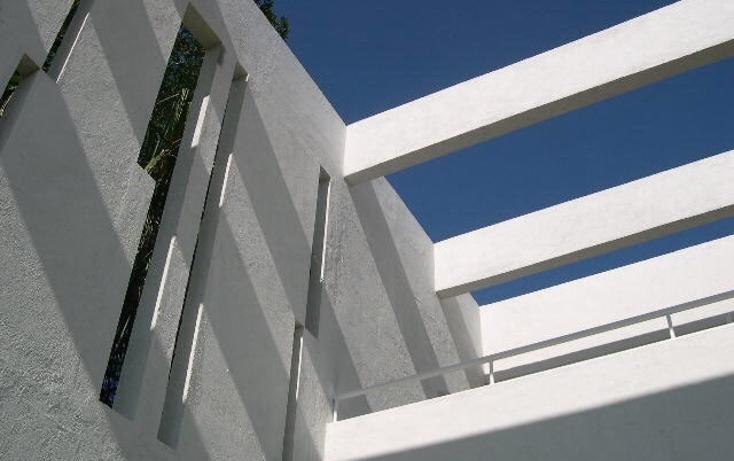 Foto de casa en venta en  , merida centro, m?rida, yucat?n, 1097169 No. 09