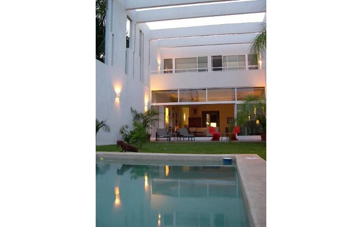 Foto de casa en venta en  , merida centro, m?rida, yucat?n, 1097169 No. 10