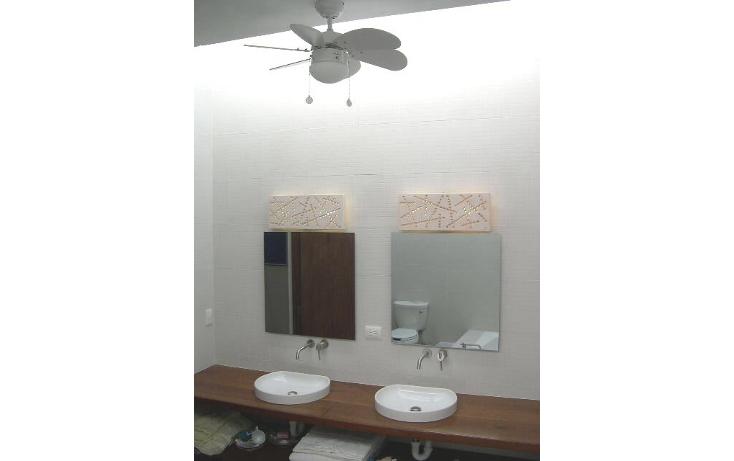 Foto de casa en venta en  , merida centro, m?rida, yucat?n, 1097169 No. 11