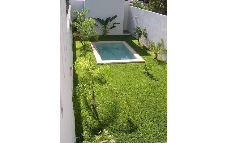 Foto de casa en venta en  , merida centro, m?rida, yucat?n, 1097169 No. 12