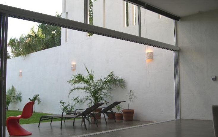 Foto de casa en venta en  , merida centro, m?rida, yucat?n, 1097169 No. 13