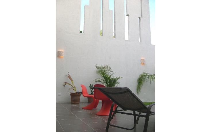 Foto de casa en venta en  , merida centro, m?rida, yucat?n, 1097169 No. 14