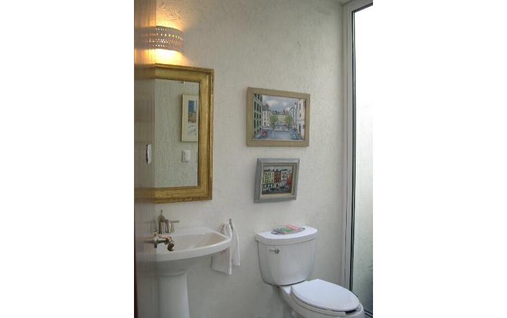 Foto de casa en venta en  , merida centro, m?rida, yucat?n, 1097169 No. 15