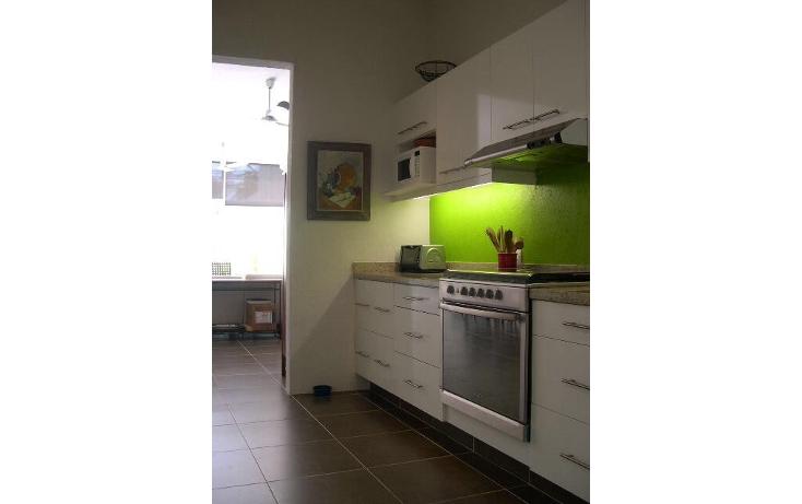 Foto de casa en venta en  , merida centro, m?rida, yucat?n, 1097169 No. 20