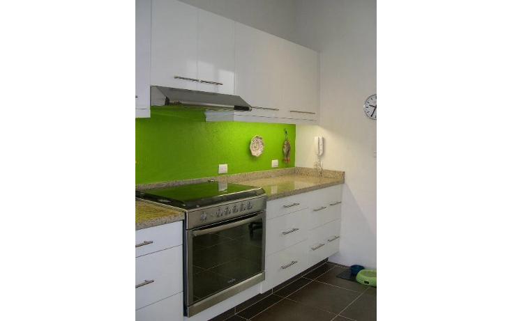 Foto de casa en venta en  , merida centro, m?rida, yucat?n, 1097169 No. 21