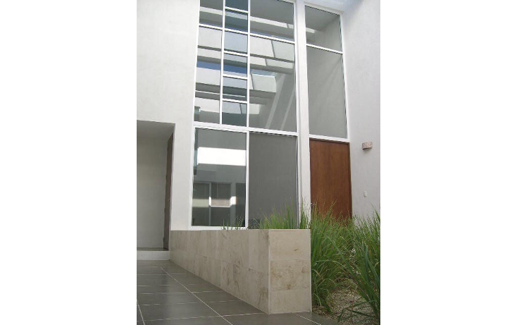 Foto de casa en venta en  , merida centro, m?rida, yucat?n, 1097169 No. 22