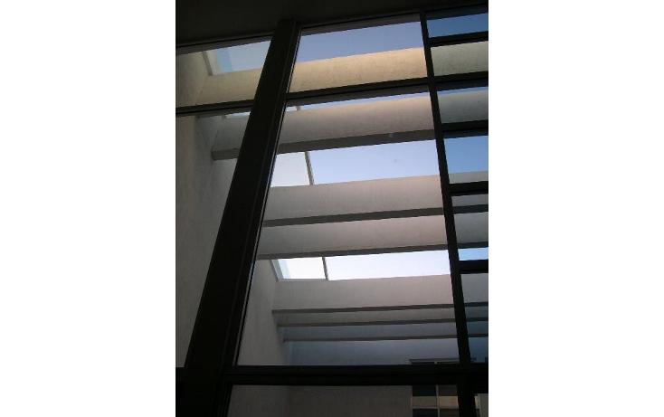 Foto de casa en venta en  , merida centro, m?rida, yucat?n, 1097169 No. 24