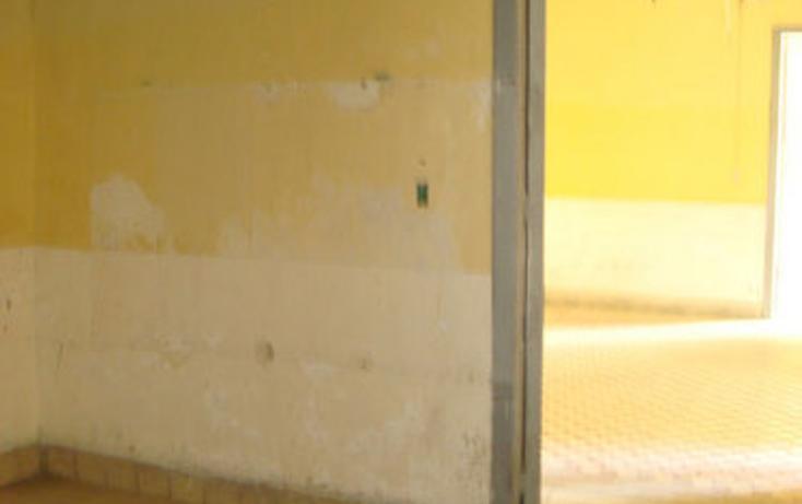 Foto de casa en renta en, merida centro, mérida, yucatán, 1097295 no 04
