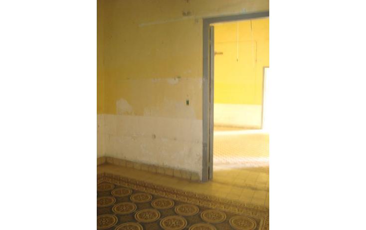 Foto de casa en renta en  , merida centro, mérida, yucatán, 1097295 No. 04