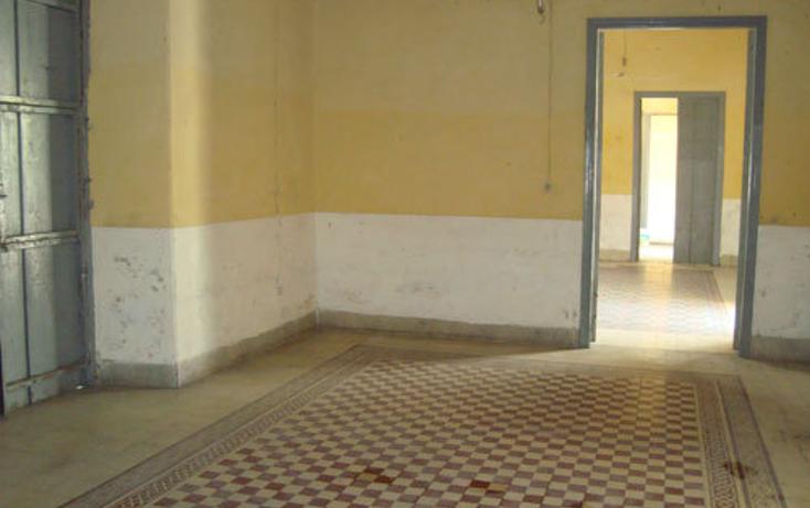 Foto de casa en renta en  , merida centro, mérida, yucatán, 1097295 No. 05