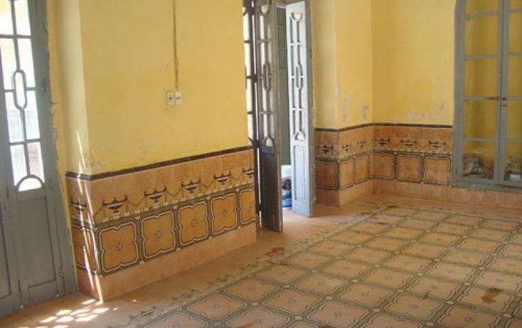Foto de casa en renta en  , merida centro, mérida, yucatán, 1097295 No. 07