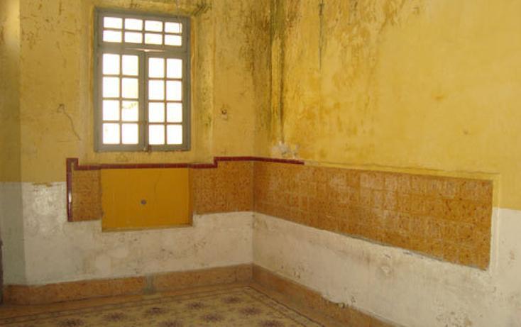 Foto de casa en renta en, merida centro, mérida, yucatán, 1097295 no 08