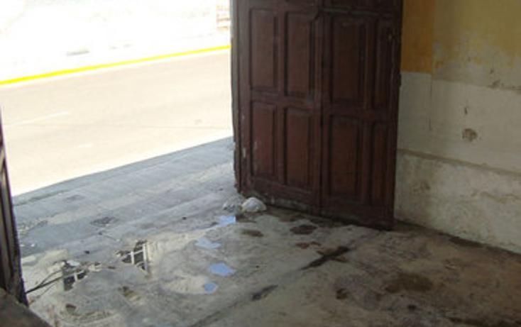 Foto de casa en renta en, merida centro, mérida, yucatán, 1097295 no 09