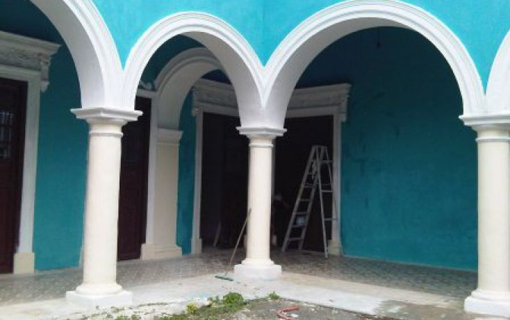 Foto de casa en venta en, merida centro, mérida, yucatán, 1098319 no 01