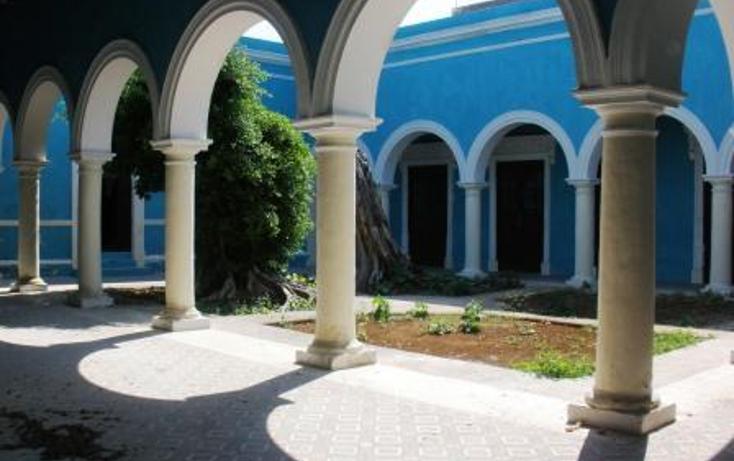 Foto de casa en venta en  , merida centro, m?rida, yucat?n, 1098319 No. 03