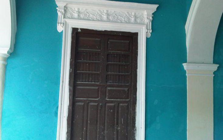Foto de casa en venta en, merida centro, mérida, yucatán, 1098319 no 04