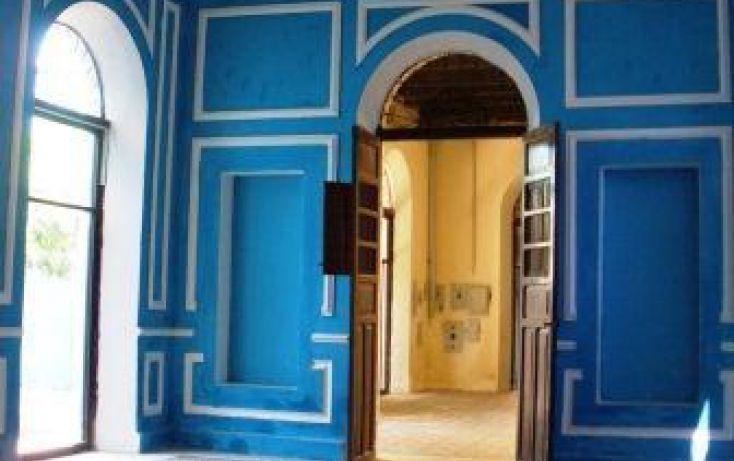Foto de casa en venta en, merida centro, mérida, yucatán, 1098319 no 06