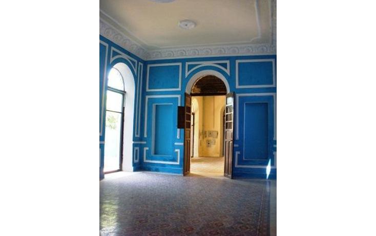 Foto de casa en venta en  , merida centro, m?rida, yucat?n, 1098319 No. 06