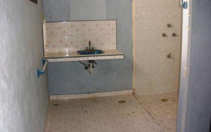 Foto de casa en venta en, merida centro, mérida, yucatán, 1098319 no 07
