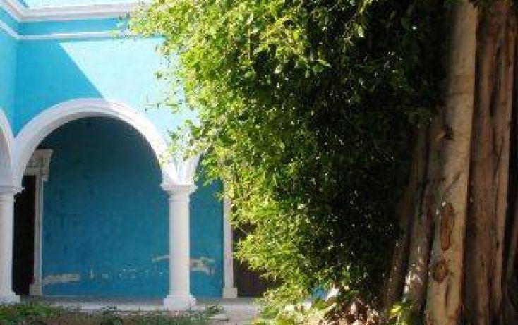 Foto de casa en venta en, merida centro, mérida, yucatán, 1098319 no 08