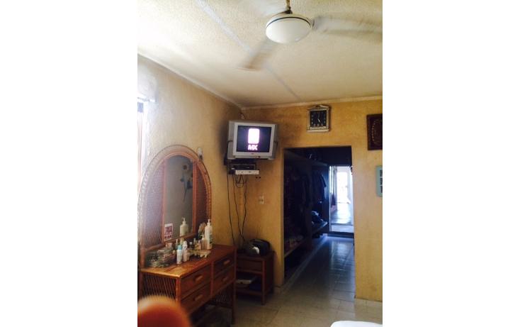 Foto de casa en venta en  , merida centro, mérida, yucatán, 1100579 No. 02