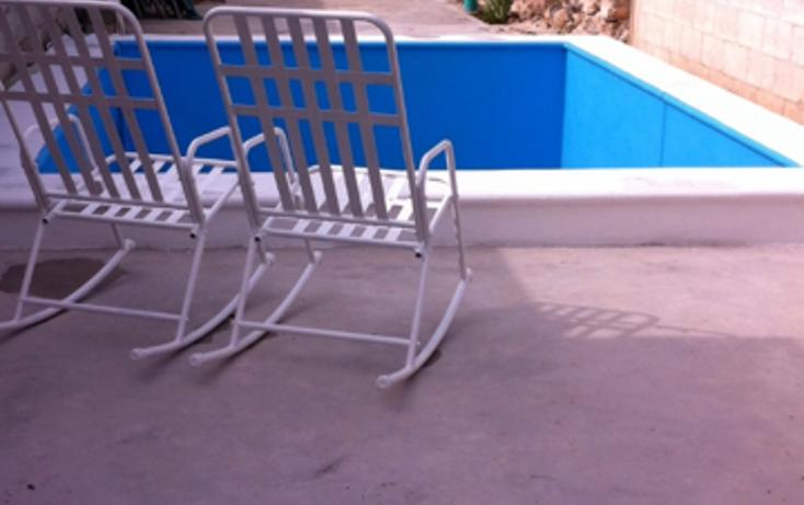Foto de casa en venta en  , merida centro, mérida, yucatán, 1100579 No. 04