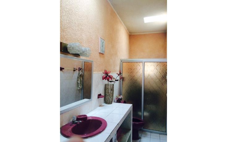 Foto de casa en venta en  , merida centro, mérida, yucatán, 1100579 No. 06