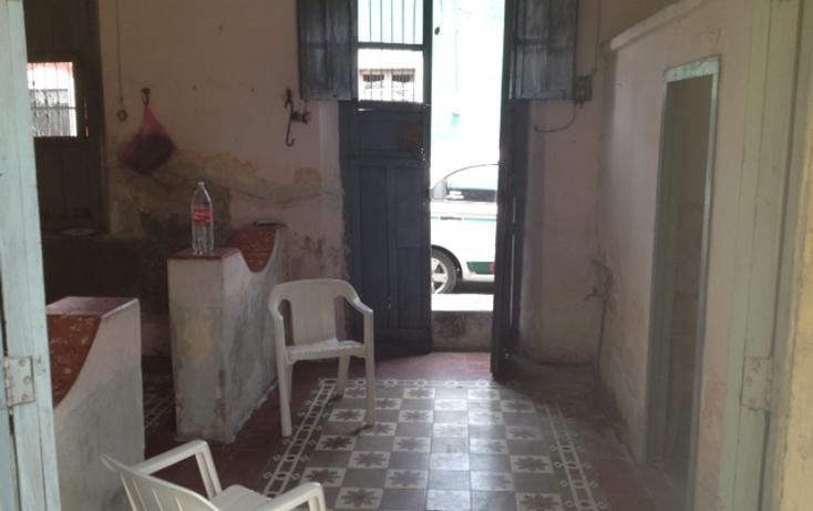 Foto de casa en venta en  , merida centro, mérida, yucatán, 1102063 No. 02