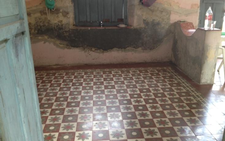 Foto de casa en venta en  , merida centro, mérida, yucatán, 1102063 No. 04